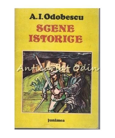 31516_Odobescu_Scene_Istorice