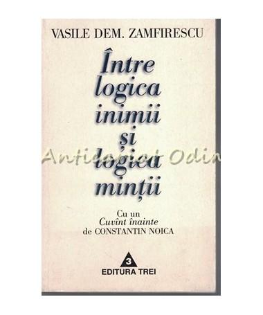 31661_Zamfirescu_Logica_Inimi_Logica_Mintii