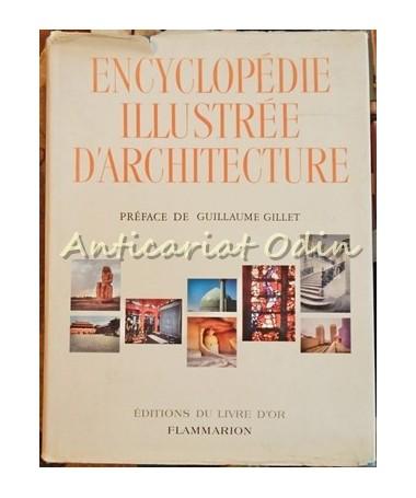 31863_Encyclopedie_Illustree_Architecture