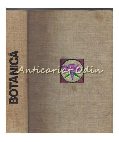 32131_Ravarut_Anghel_Buia_Botanica_1967