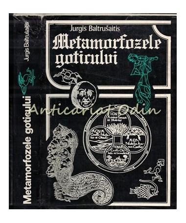 32132_Jurgis_Baltrusaitis_Metamorfozele_Goticului