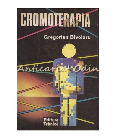 32243_Gregorian_Bivolaru_Cromoterapia