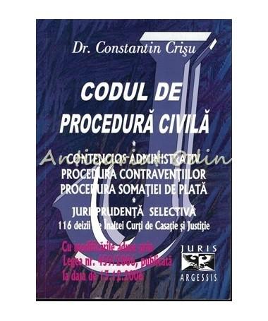 32254_Crisu_Codul_Procedura_Civila