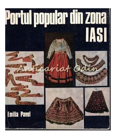 32537_Portul_Popular_Din_Zona_Iasi