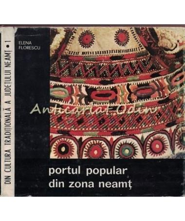 33520_Elena_Florescu_Arhitectura_Populara_Zona_Neamt