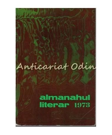 33528_Almanahul_Literar_1973