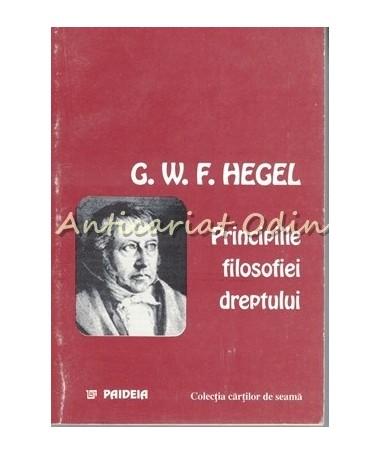 33935_Hegel_Principiile_Filosofiei