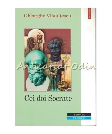 34106_Vladutescu_Cei_Doi_Socrate
