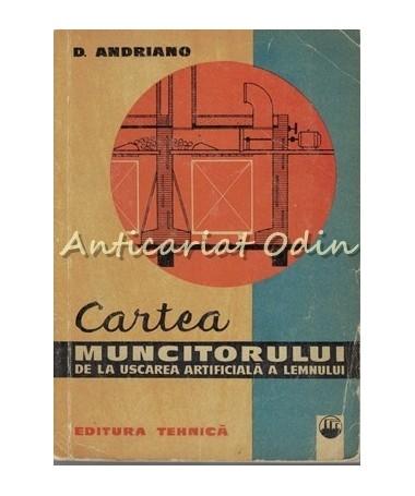 34116_Andriano_Cartea_Muncitorului_Uscarea