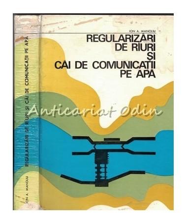 34183_Manoliu_Regularizari_Riuri_Cai_Comunicatii