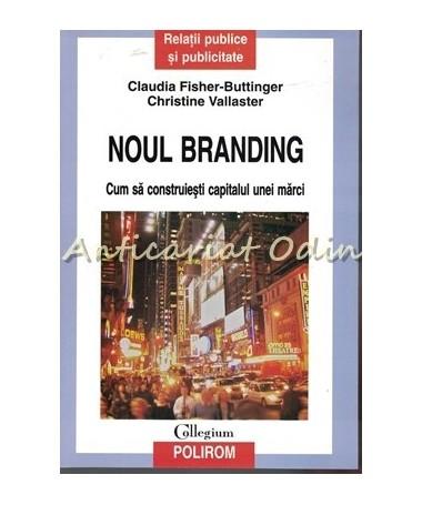 34184_Fisher_Buttinger_Noul_Branding