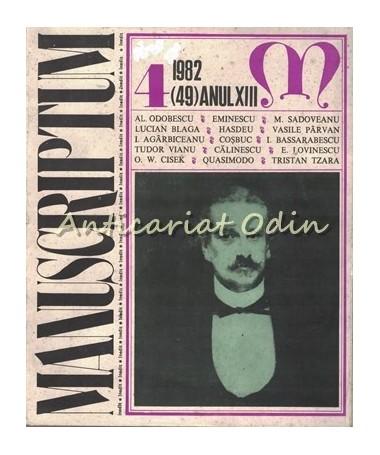 34365_Manuscriptum_4_1982_49_Revista
