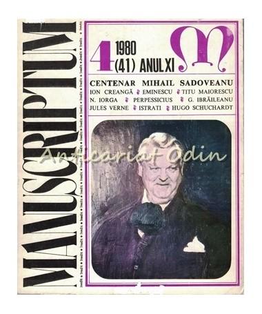 34368_Manuscriptum_4_1980_41_Revista