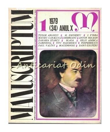 34369_Manuscriptum_1_1979_34_Revista