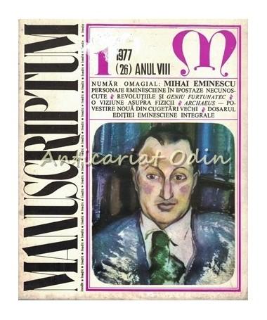 34371_Manuscriptum_1_1977_26_Revista