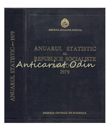34388_Anuarul_Statistic_R_S_Romania_1979