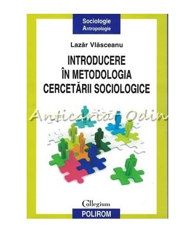 34439_Vlaceanu_Metodologia_Cercetarii_Sociologice