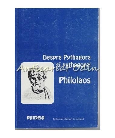34472_Pythagora_Pythagorei_Philolaos