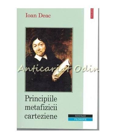 34480_Ioan_Deac_Principiile_Metafizicii