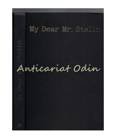 34493_Butler_Dear_Mr_Stalin