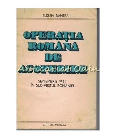 34535_Bantea_Operatia_Romana