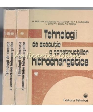 34591_Bala_Tehnologii_Hidroenergetice