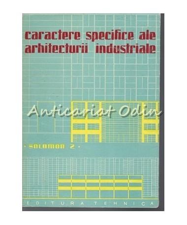 34609_Caractere_Specifice_Arhitecturii_Industriale