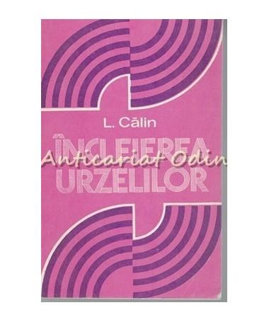 34710_Calin_Incleierea_Urzelilor