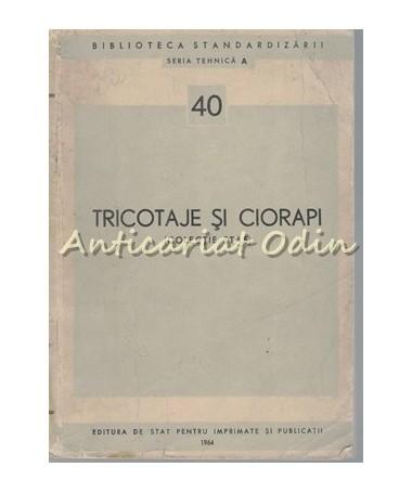 34711_Tricotaje_Ciorapi