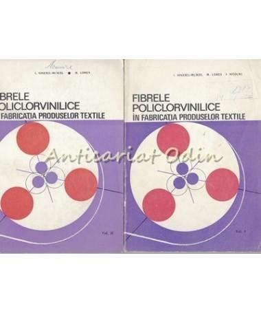 34712_Udrea_Nicolau_Fibrele_Policlorvinilice