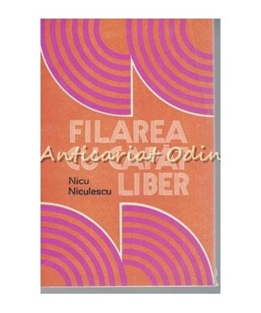 34714_Nicu_Niculescu_Filarea_Capat_Liber