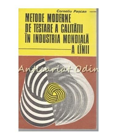 34715_Cornelui_Pascan_Metode_Moderne