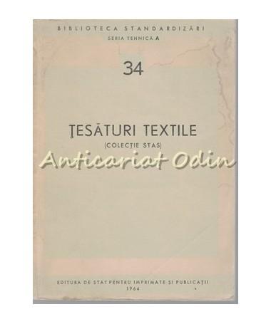 34718_Tesaturi_Textile