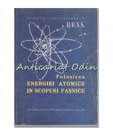 34764_Folosirea_Energiei_Atomice