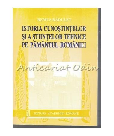34804_Remus_Radulet_Istoria_Cunostintelor