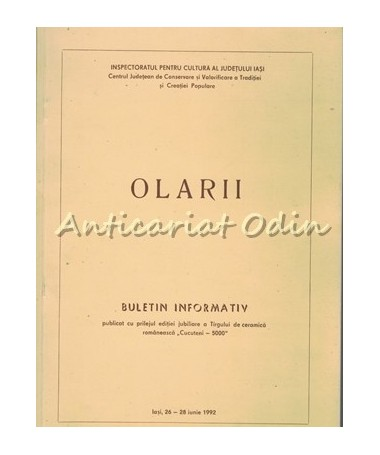 34857_Olarii_Buletin_Informativ