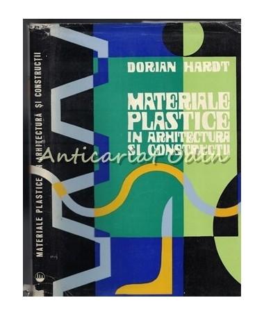 34881_Dorian_Hardt_Materiale_Plastice