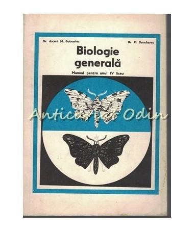 34893_Botnariuc_Biologie_Generala