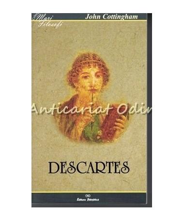 34901_Cottingham_Descartes