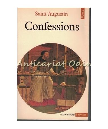 34902_Saint_Augustin_Confessions