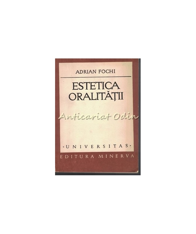 34940_Fochi_Estetica_Oralitatii