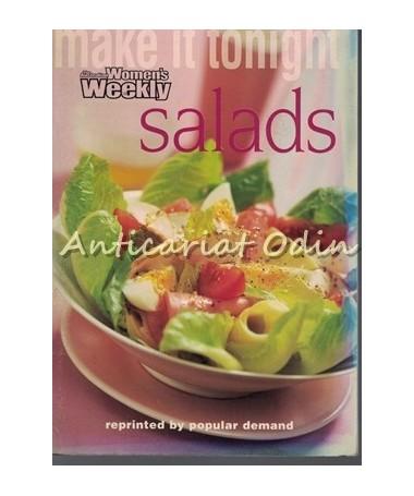 35094_Make_It_Tonight_Salads