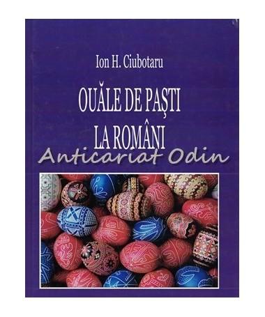 35226_Ciubotaru_Ouale_De_Pasti_Romani