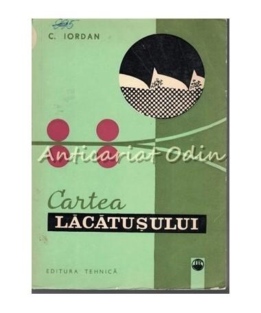 35410_Iordan_Cartea_Lacatusului