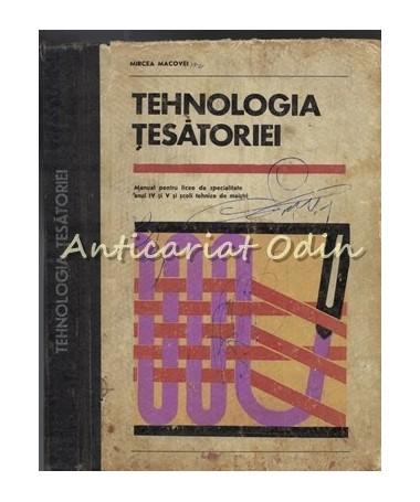 35445_Macovei_Tehnologia_Tesatoriei
