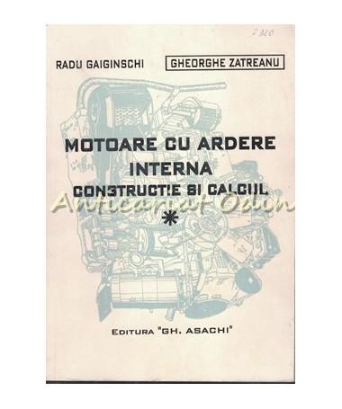 35481_Radu_Gaiginschi_Motoare_Ardere
