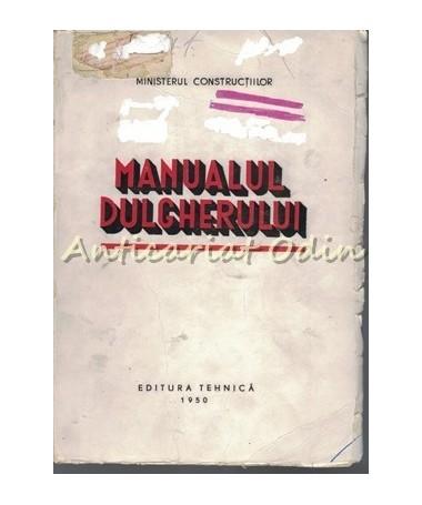 35509_Manualul_Dulgherului