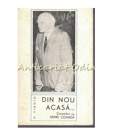 35611_Firoiu_Din_Nou_Acasa