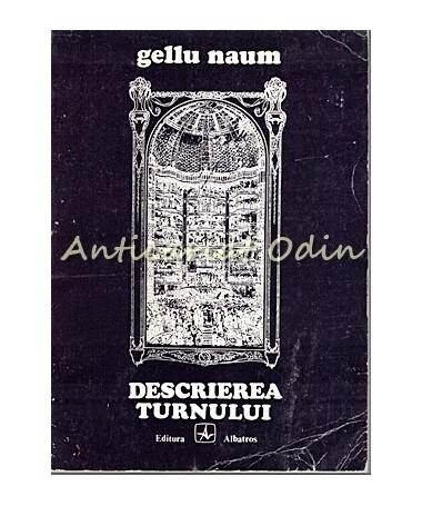 35648_Gellu_Naum_Descrierea_Turnului