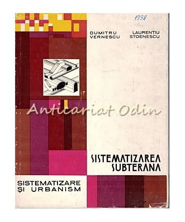 35658_Vernescu_Stoenescu_Sistematizarea_Urbana